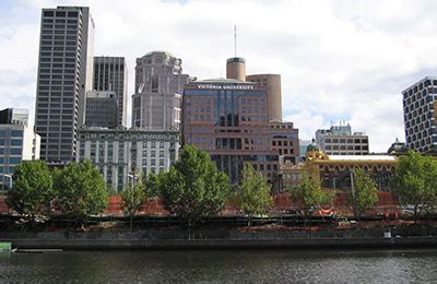 Mba Programs Melbourne by Offers The Second Best Mba Program In