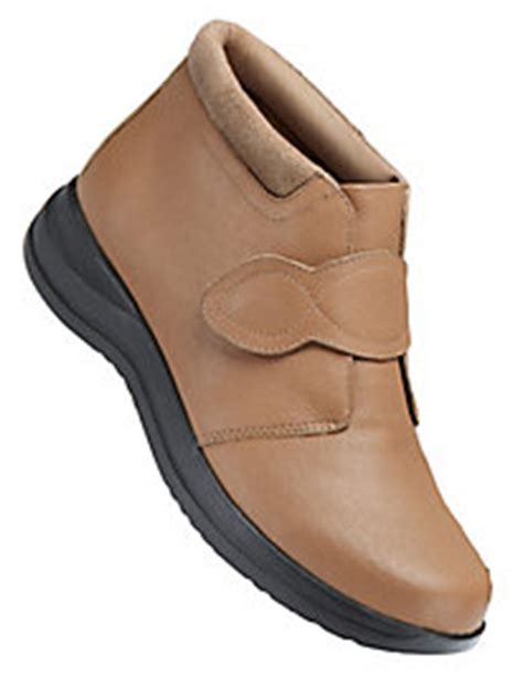 discount clearance s shoes s shoes on sale