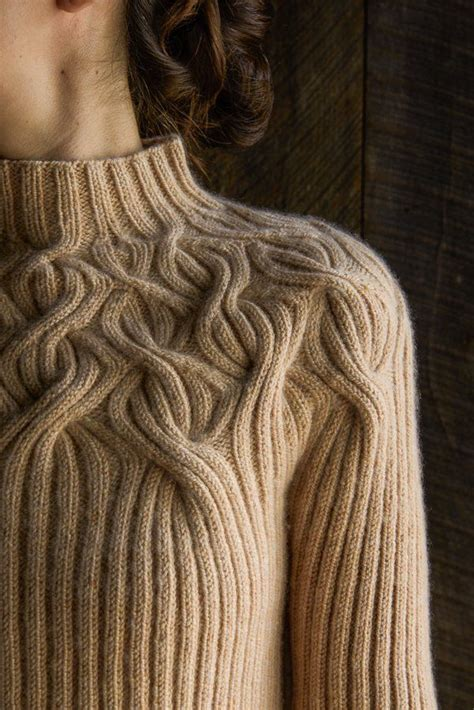 knitting patterns for sweaters on circular needles knitting ideas pinterest crochet and knit