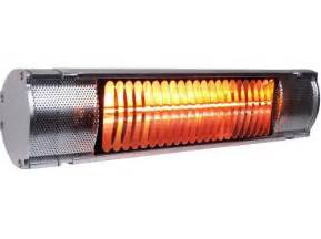 Infrared Patio Heaters Electric Home Products Single Access Door Outdoor Infrared Electric Patio Heater And Rcs Infra
