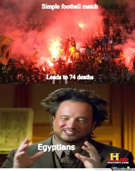Middle Eastern Memes - just nuke the middle east seriously memes best collection