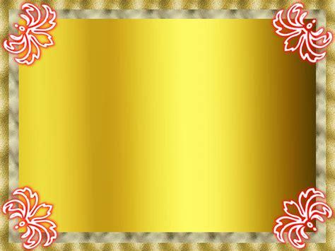 imagenes navideñas religiosas en color zoom dise 209 o y fotografia fondos para hacer tus wallpapers