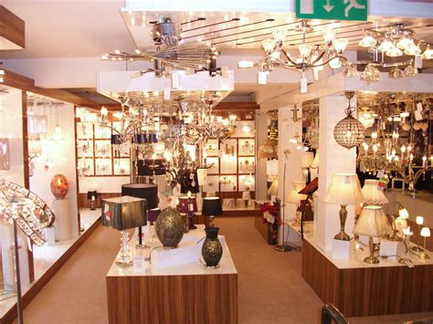 your reliable guide to lighting shops in singapore