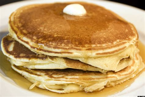the best pancake recipe the only pancake recipe you ll need huffpost