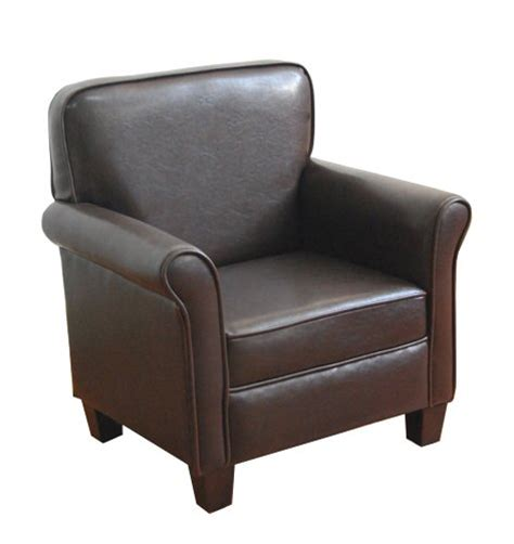 Affordable Accent Chair Cheap Accent Chairs 2017 2018 Best Cars Reviews