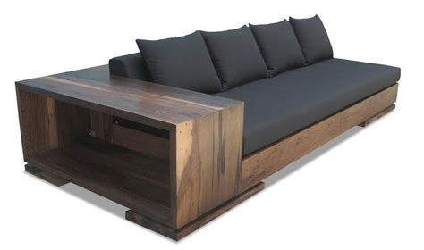 outdoor sofa plans pin by timberology on woodwork woodworking