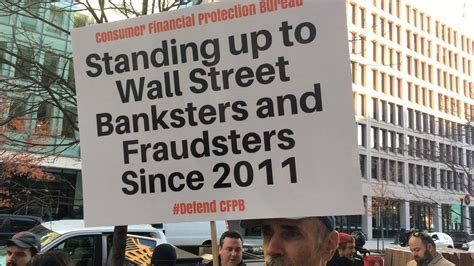 gaza an inquest into its martyrdom books consumer financial protection bureau showdown