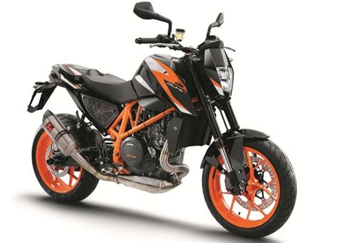 Ktm Auto Expo by Ktm Bikes At Auto Expo 2018 With Price Launch Date Specs