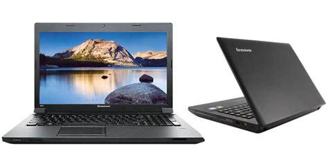 Harga Laptop Merk Hp Amd A8 5 pilihan laptop amd terbaik 2015 panduan membeli