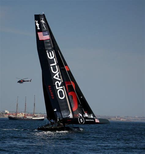 oracle racing boat 17 best images about sailing on pinterest charter boat