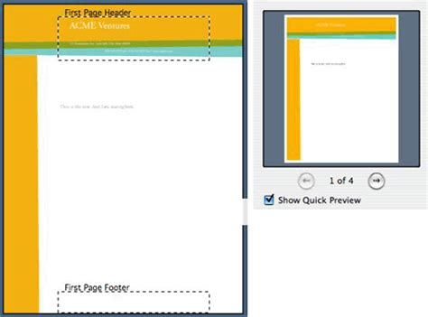 word custom template create a template in word out of darkness