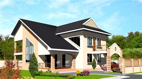 house plans uganda uganda house plans 28 images house plans uganda residential houses escortsea