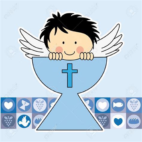 imagenes vectorizadas libres communion card cerca con google bautiz 211 pinterest