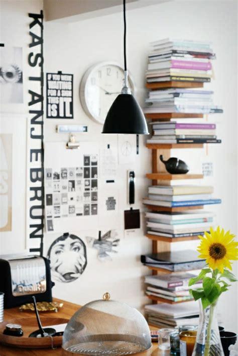 Der Bücherregal by Arctar K 252 Chendekorationen