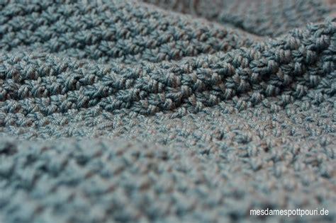 Decke Stricken Perlmuster by Decke Stricken Perlmuster Home Image Ideen