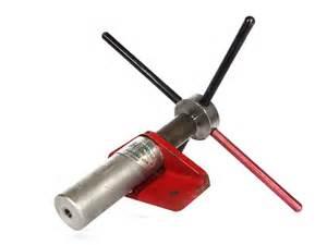 Pressure Measurement Bench Hip 30 000 Psi Hydraulic Generator Manual Pump
