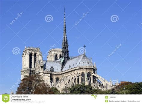 Notre Dame Mba Admissions Statistics 2000 by Up Notre Dame Royalty Free Stock Image Image 11667166