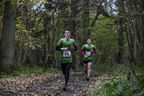 is castle coming back for 2015 2016 commando series returns to hever castle hever castle