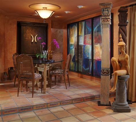 moroccan interior design elements color trends clay stephens lifestyles blog