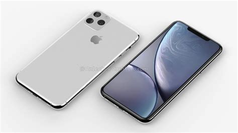 tsmc reportedly starts apple a13 7nm chip production for 2019 iphones hothardware