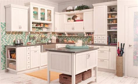 merillat kitchen cabinet doors merillat replacement cabinet doors and drawer fronts 4