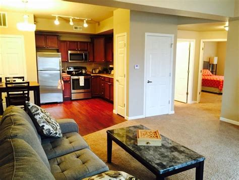 west hill apartments waterloo west condo 2 bed 2 bath apartments for rent in waterloo iowa united states