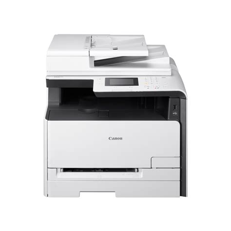 Office Printers by All In One Office Colour Printers Canon Uk