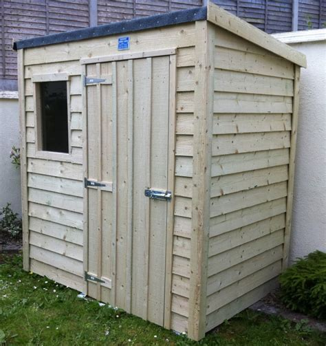 Timber Sheds For Sale by Garden Sheds Ireland Timber Sheds Dublin And Wooden