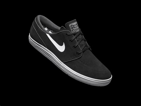 imagenes nike stefan janoski effortless the nike sb lunar stefan janoski nike news
