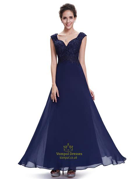 Bridesmaid Dresses Uk Sleeve - bridesmaid dresses with sleeves uk expensive