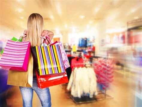 keep shopping shop the latest trends in fashion home adicci 243 n a las compras