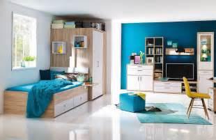 Jugendzimmer Einrichtung Modern 310 by Priess Jugendzimmer Sonoma Eiche Sibiu L 228 Rche