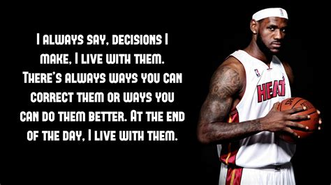 lebron james biography in spanish lebron james quotes hand picked text image quotes