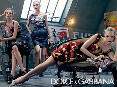 Fab Ad Dolce Gabbana 2008 by Dolce Gabbana 2008 Caign