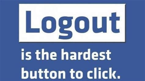 fb logout how to auto logout from facebook at a specific period of