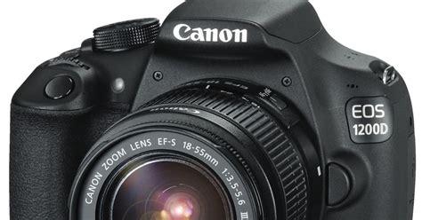 camara reflex canon barata 161 chollo expr 233 s canon eos 1200d c 225 mara r 233 flex barata 249