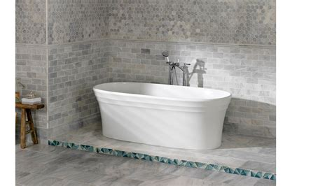 victoria and albert bathtub warndon double ended freestanding bath victoria