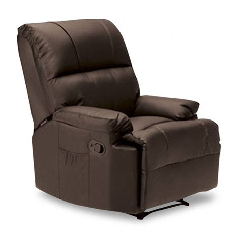 sillon relax reclinable sillones relax reclinables
