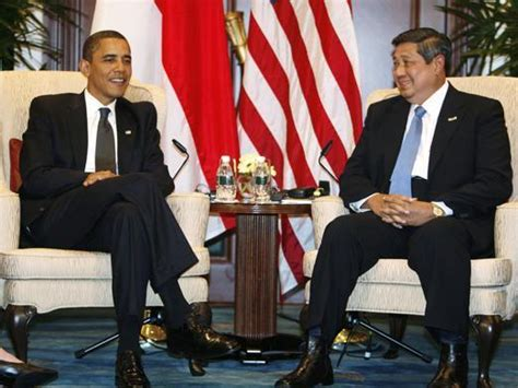biography barack obama bahasa indonesia as puji indonesia sukses laksanakan pilpres damai