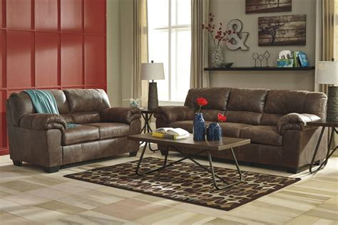 bladen sofa and loveseat blanden coffee sofa loveseat price busters