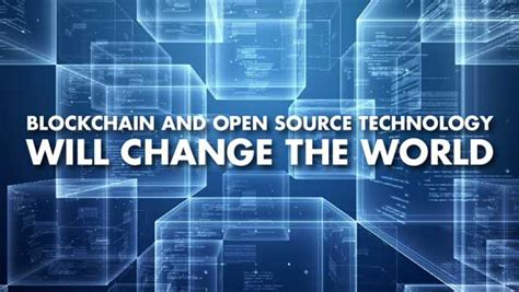 blockchain the technology that is changing the world beginners guide to the blockchain revolution investing cryptocurrency bitcoin ethereum what is it and how does it work books blockchain and open source technology will change the