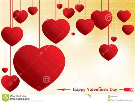 et valentin san francisco coeur de valentin et de sur le fond jaune fond