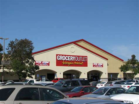 outlet berkeley ca willits grocery outlet center read investments real