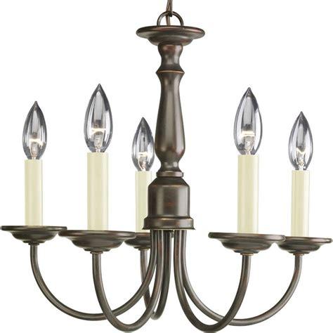progress lighting p3261 08 bath match 5 light bath fixture progress lighting 5 light antique bronze chandelier p4009