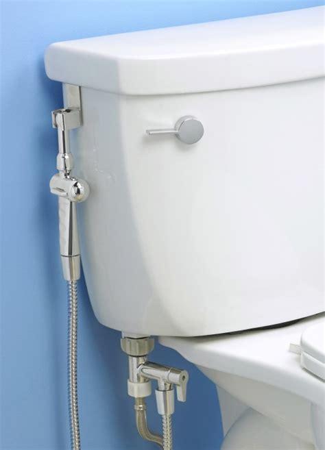 bathroom use control aquaus 360 176 diaper sprayer multi use spray wand