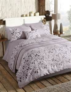 themed duvet cover modern leaf nature themed quilt duvet cover bed sets bedding new cheap ebay