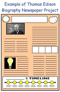 newspapers on pinterest printing press inventions and teaching geo learn more at uniqueteachingresources com