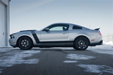 mustang gtr specs 2011 iron edition mustang gtr sold the iron garage