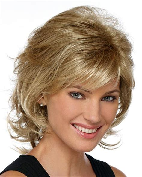 problems with wearing wigs summer wigs no problem elegantwigs blog