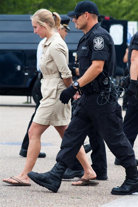 woman arrested handcuffed woman arrested handcuffed flickr related keywords woman